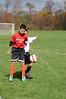 2125 -  Davidson Soccer Field U10 Boys GLRSA Soccer October 20, 2012