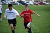 2167 -  Davidson Soccer Field U10 Boys GLRSA Soccer October 20, 2012