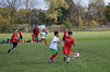2126  Davidson Soccer Field U10 Boys GLRSA Soccer October 20, 2012