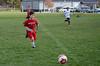 2127  Davidson Soccer Field U10 Boys GLRSA Soccer October 20, 2012