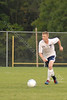 Harrison vs Avon High School Soccer August 28, 2012