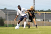 Avon vs Harrison High School Soccer