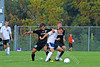6715<br /> Harrison vs Avon <br /> High School Soccer <br /> August 28, 2012