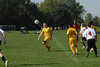 7450<br /> Indiana High School Soccer<br /> 2012<br /> Indianapolis
