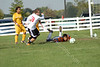 2012 <br /> Indianapolis<br />  High School Soccer Game