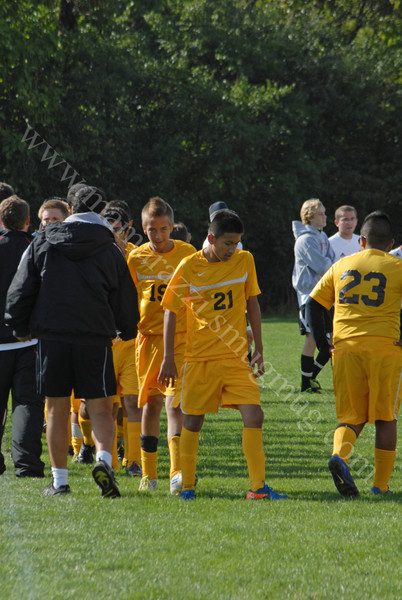 7420<br /> Indiana High School Soccer<br /> 2012<br /> Indianapolis