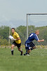 3655<br /> 94 Boys Soccer<br /> April 21, 2012