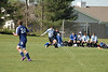 4073<br /> 94 Boys Soccer<br /> April 21, 2012