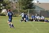 4073<br /> 94 Boys Soccer<br /> April 21, 2012