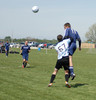 4176<br /> 94 Boys Soccer<br /> April 21, 2012