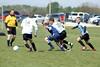 4081<br /> 94 Boys Soccer<br /> April 21, 2012
