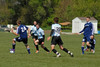 4069<br /> 94 Boys Soccer<br /> April 21, 2012