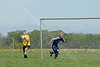 3658<br /> 94 Boys Soccer<br /> April 21, 2012
