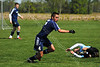 4055<br /> 94 Boys Soccer<br /> April 21, 2012