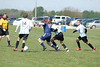 4083<br /> 94 Boys Soccer<br /> April 21, 2012