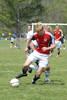 April 15, 2012 Kapsalis Cup