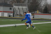 March 4, 2012        Indy Burn vs Carmel United            ICL Soccer Game              4:10 PM