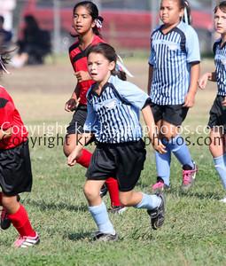 Division Girls U10-5329