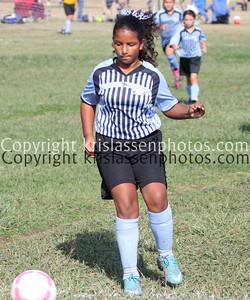 Division Girls U10-5256