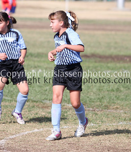 Division Girls U10-5313