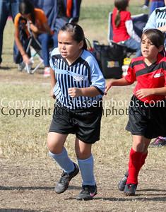 Division Girls U10-5258