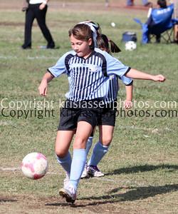 Division Girls U10-5265