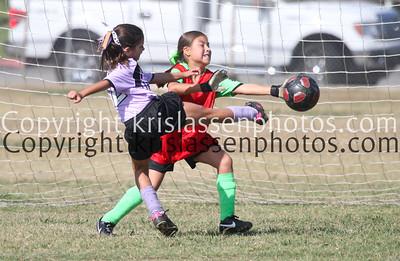 2012 WAYS-Division Girls U10-All teams