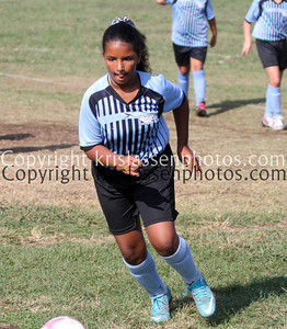 Division Girls U10-5267
