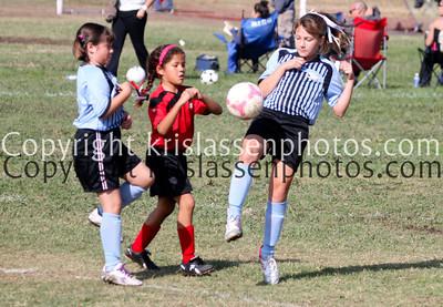 Division Girls U10-5262