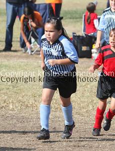Division Girls U10-5259