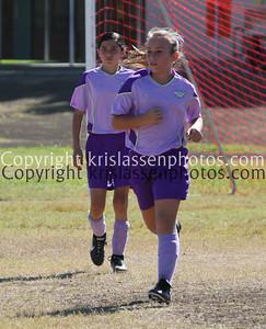 Division Girls U12-2048