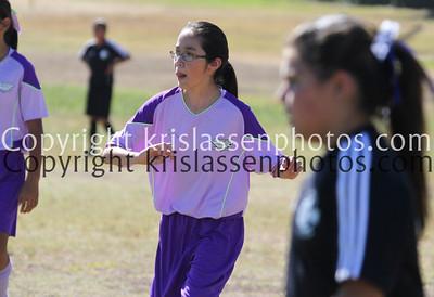 Division Girls U12-2225