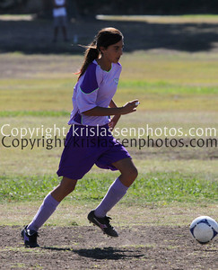 Division Girls U12-2238