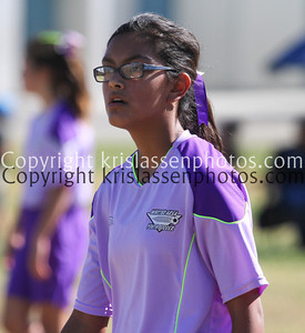 Division Girls U12-2056