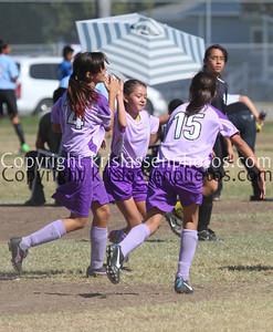 Division Girls U12-2062
