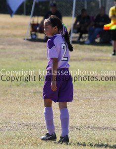 Division Girls U12-2235