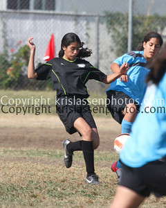 Division Girls U14-5938