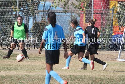 Division Girls U14-5948