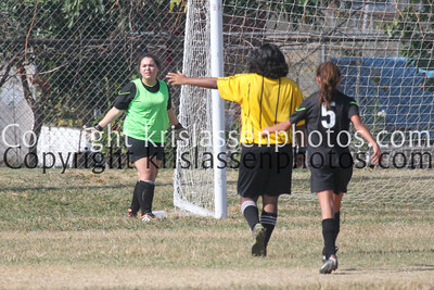 Division Girls U14-5885