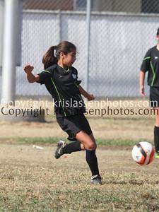Division Girls U14-5913