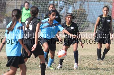 Division Girls U14-5931