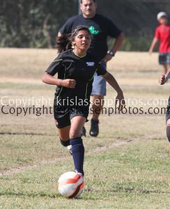 Division Girls U14-5978