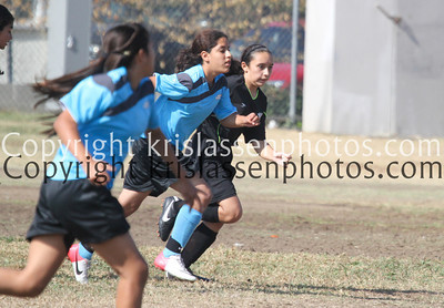 Division Girls U14-5940
