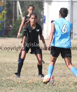 Division Girls U14-5917