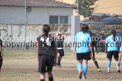 Division Girls U14-5888