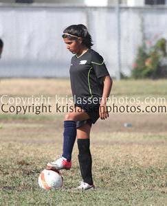 Division Girls U14-5909