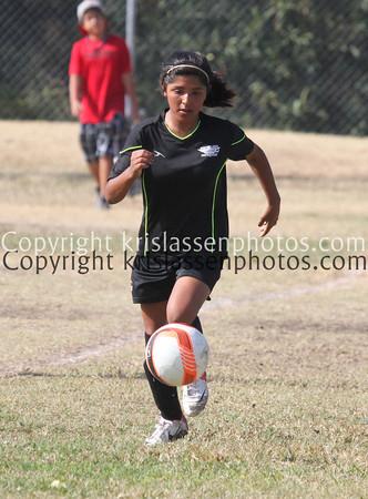 Division Girls U14-5973