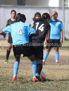 Division Girls U14-5893