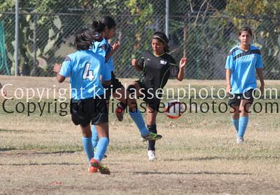 Division Girls U14-5953