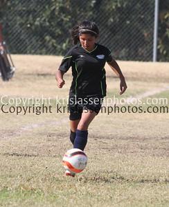 Division Girls U14-5971